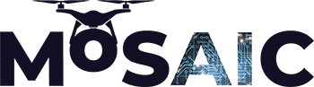 mosaic-challenge-logo